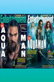 aquaman utorrent
