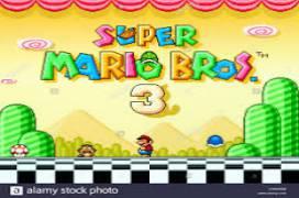 super mario download free windows 7