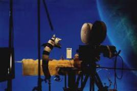 Beetlejuice full movie no download.