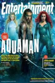 aquaman torrent file free download