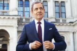 johnny english strikes again full movie in hindi dubbed download 300mb