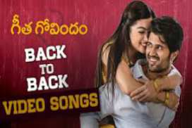 geetha govindam movie download utorrent