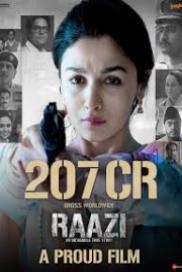 watch raazi movie online free youtube