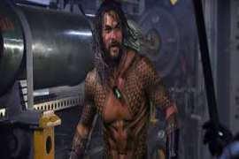 aquaman hollywood hindi dubbed movie hd download