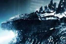 Godzilla: King of the Monsters 2019 English torrent | DeSoto