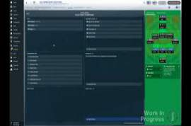torrent football manager
