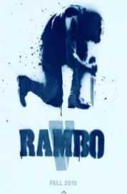 Rambo 5: Last 2019
